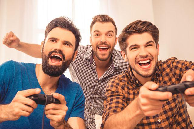 「ゲーム 大人」の画像検索結果
